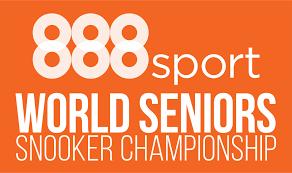 888sport bônus das casas de apostas
