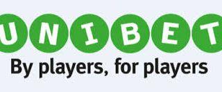 Unibet sportfogadás online